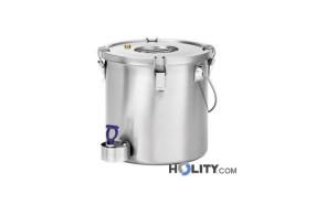 contenitore-isotermico-con-rubinetto-h22011