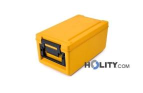 contenitore-isotermico-rieber-da-26-litri-h22702