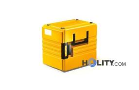 contenitore-isotermico-rieber-in-plastica-h22703