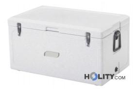 contenitore-termico-medico-85-litri-h18418