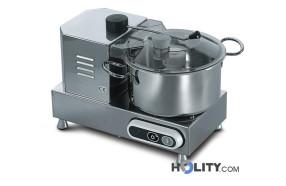 cutter-cucina-professionale-4-lt-in-acciaio-inox-h19001