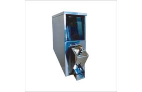 dispenser-per-caff-e-alimenti-con-vetro-frontale-piano-3-kg-h15710