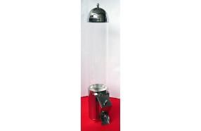 Dispenser-per-caffe-e-alimenti-2-kg-h15727
