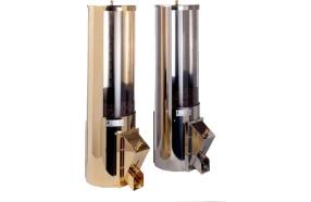 Dispenser-per-caffe-e-alimenti-5-kg-h15726