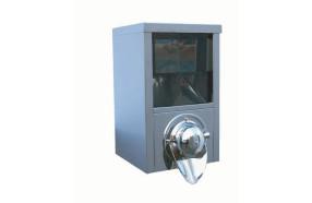 Dispenser-per-caffe-e-alimenti-con-vetro-frontale-piano-3-kg-h15717
