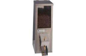 dispenser-per-caff-e-alimenti-con-vetro-frontale-piano-35-kg-h15715