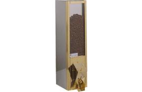 Dispenser-per-caffe-e-alimenti-con-vetro-frontale-piano-5-kg-h15714