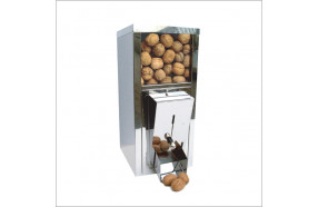 dispenser-per-cereali-e-alimenti-h15735