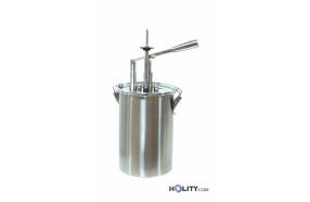 dispenser-per-salse-45-litri-h21563
