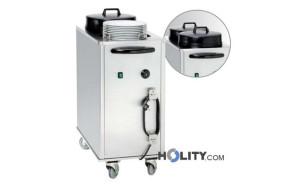 dispenser-scaldapiatti-h22036