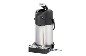 distributore-di-bevande-22-litri-h22021