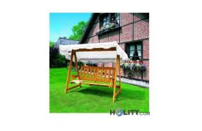 dondolo-da-giardino-in-legno-h24816