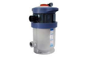 filtro-con-nanofibre-astralpool-h25813