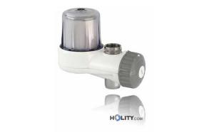 filtro-per-rubinetto-h21603