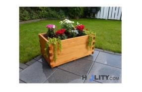 fioriera-in-legno-di-pino-impregnato-h24803
