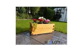 fioriera-rettangolare-in-legno-h24802