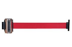 fissaggio-a-parete-con-nastro-h2215