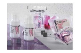 flacone-doccia-shampoo-da-20-ml-h3164