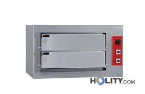 forno-pizza-a-due-camere-h20401
