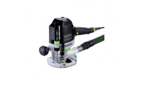 fresatrice-of-1400-ebq--plus-festool-h23320