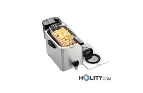 friggitrice-elettrica-rgv-h18933