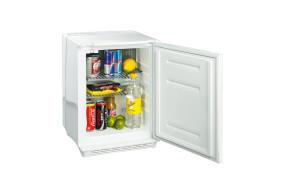 frigo-bar-portatile-waeco-h12822