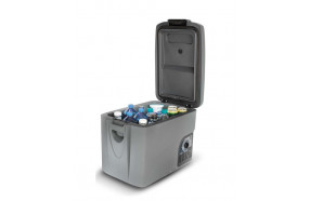 frigo-portatile-29-litri-vitrifrigo-h3469