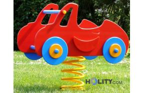 gioco-per-spazi-pubblici-automobile-h27104