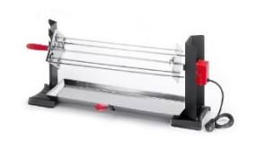 girarrosto-elettrico-in-acciaio-h17039