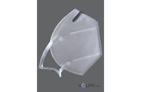 mascherina-di-protezione-kn95-h0001