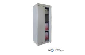 armadio-di-sicurezza-con-ripiani-interni-h03_26