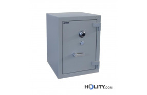 cassaforte-a-combinazione-elettronica-per-reception-h03_33