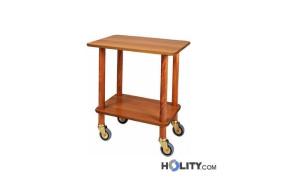carrello-con-montanti-in-legno-massello-h09119