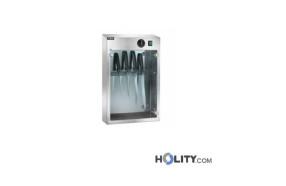 sterilizzatore-per-coltelli-da-parete-h099912