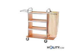carrello-portabiancheria-per-hotel-h099915