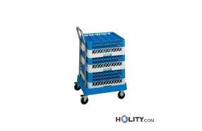 carrello-per-trasporto-ceste-lavastoviglie-h09_210