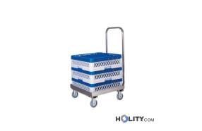 carrello-portaceste-per-lavastoviglie-h09_211