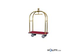 carrello-portavaligie-per-hotel-h09-217