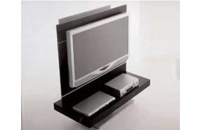 mobile-porta-tv-in-legno-e-vetro-con-alloggiamenti-per-cd-dvd-h10214