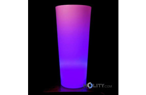 vaso-a-led-con-luce-multicolor-h10402