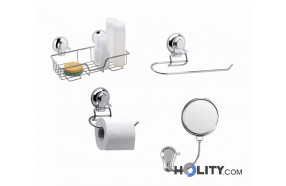 accessori-bagno-in-metallo-h107142