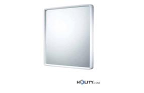specchio-bagno-con-cornice-in-resine-termoplastiche-h10783