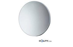 specchio-rotondo-con-cornice-in-resine-termoplastiche-h10784