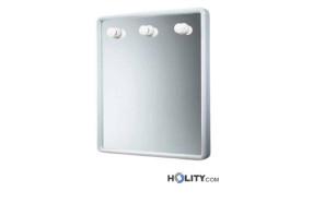 specchio-rettangolare-con-portalampadine-h107_163
