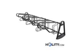 rastrelliera-portabici-in-acciaio-zincato-h109222
