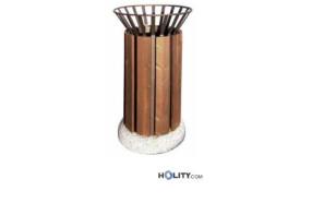 cestino-porta-rifiuti-in-legno-per-arredo-urbano-h109236