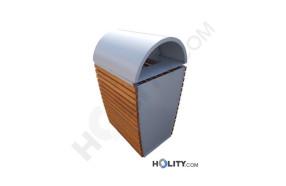 cestino-porta-rifiuti-in-legno-h109239