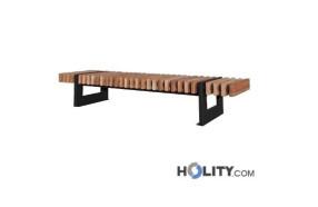 panchina-in-legno-per-spazi-pubblici-h109250