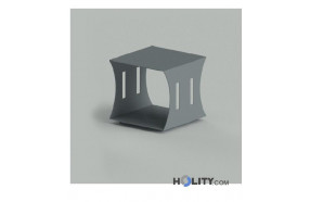 seduta-singola-per-spazi-pubblici-h109260
