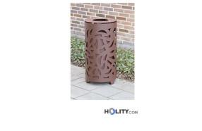 cestino-porta-rifiuti-in-acciaio-h109262